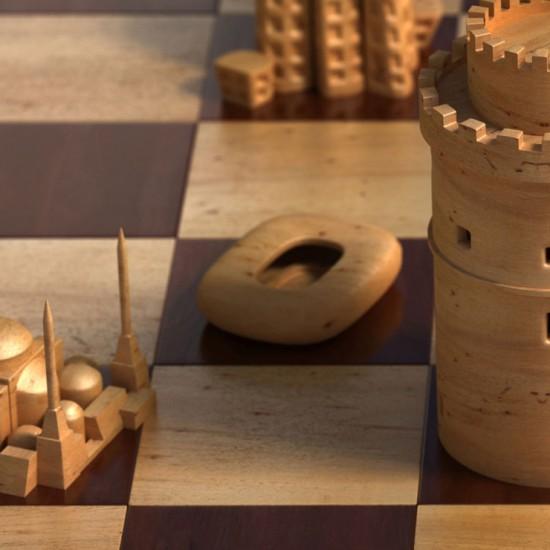 Aegean_chess_zoom